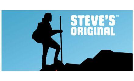 StevesLogo