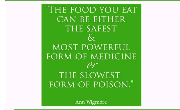 powerfulfood